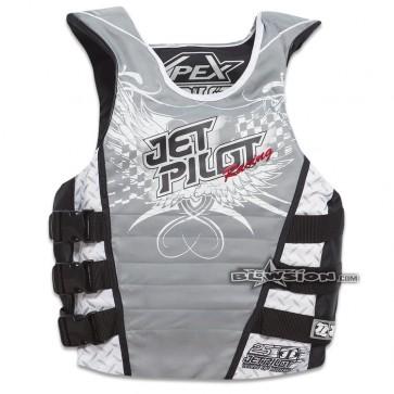 Jet Pilot Apex Vest - 25 Year - JP1212