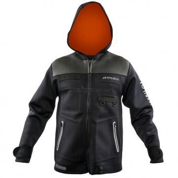 Jet Pilot Tour Coat (2021) - JP21143