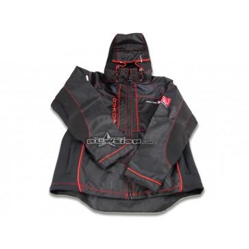 Jettribe Moto Jacket