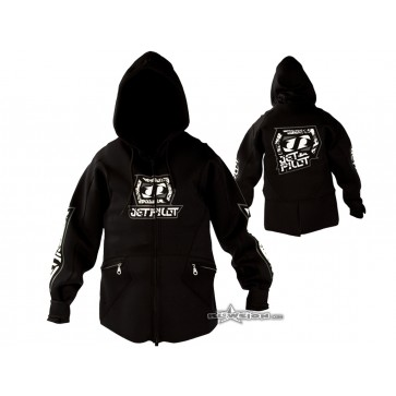JetPilot Tour Coat - JP3143