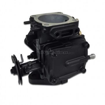 Mikuni Super BN 44mm Carburetor