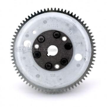 OEM Yamaha Flywheel 62T - 62T-85550-00-00