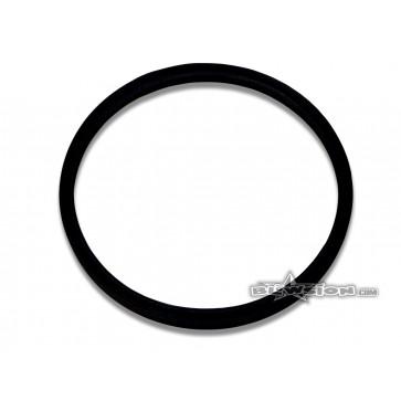 OEM Yamaha Pump Seal 144mm - 6R7-51117-01-00