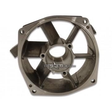 OEM Yamaha Pump - 144mm - 62T-51315-01-00