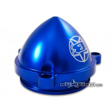 Pump Cone - Yamaha Superjet