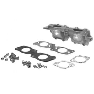 R&D Dual Intake Manifold VForce - Yamaha