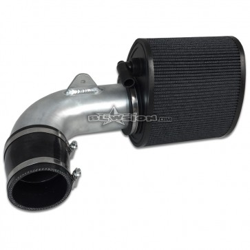 R&D Air Filter Kit - Kawasaki SXR 1500