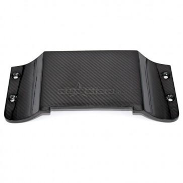 Rickter XFS Carbon Ride Plate (2019 Models)