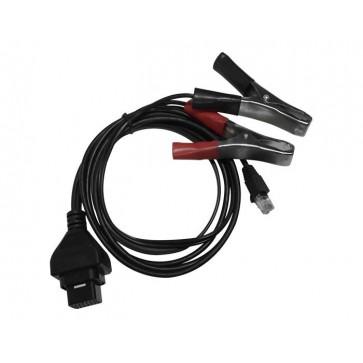 RIVA MapTunerX Cable - Yamaha 1.8L (2009-2017) 01-MT017