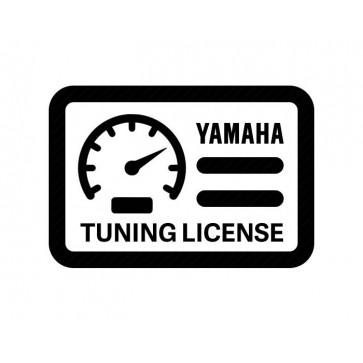 RIVA MapTunerX Tuning License - Yamaha