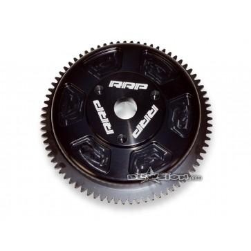 RRP Billet Flywheel - Yamaha