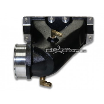 RRP Exhaust Manifold