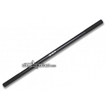 RRP Straight Standard Bar - 7/8