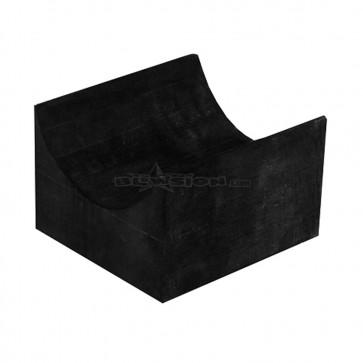 RRP Waterbox EVA Foam Block