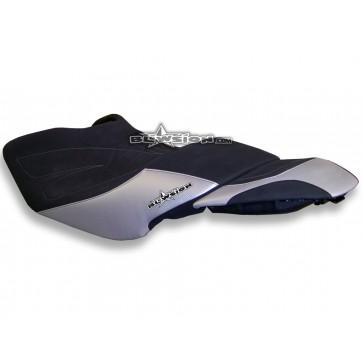 Blowsion - Custom Seat Cover - Yamaha FZR 2009-2012