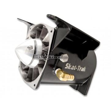 Skat-Trak Set-Back Magnum Pump - Kawasaki SXR / 750