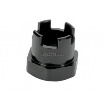 Solas Impeller Tool - Yamaha