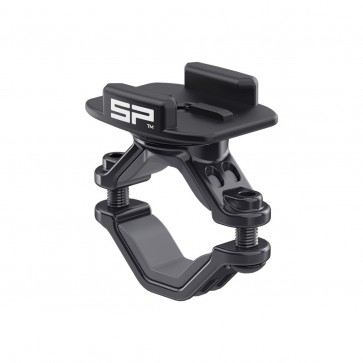 SP-Gadgets Bar Mount - 53067
