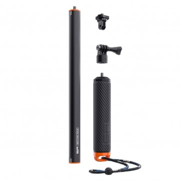 SP-Gadgets Section Pole Set - 53110
