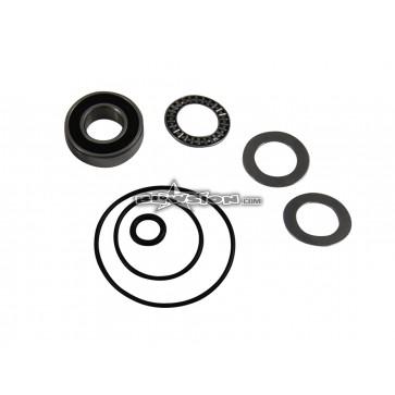 Blowsion Steering System Rebuild Kit