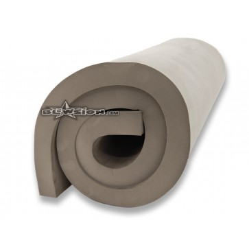 Undermatting Foam - 25mm Standard