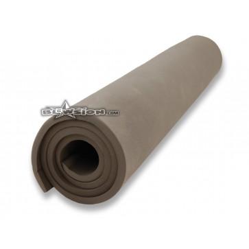 Undermatting Foam - 8mm Standard