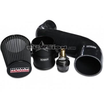 WORX Yamaha Air Filter Kit - WR04020