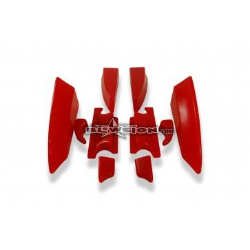 WORX Pump Plug Kit - WR0703 - Yamaha FX SHO 2012+