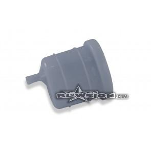 Fuel Filter - Water Separator