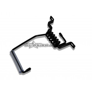 Handle Pole Spring - Kawasaki 650SX