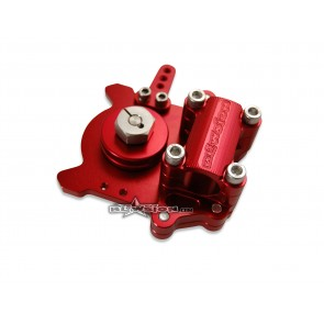 Blowsion Steering System 1-1/8