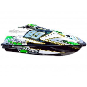 Blowsion Kawasaki SXR 1500 for Sale