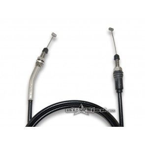 OEM Kawasaki Throttle Cable - SXR