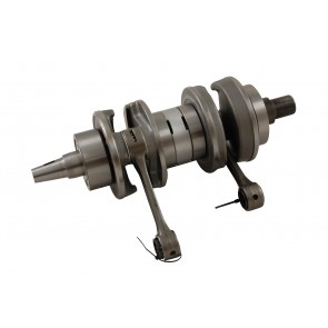 DASA 12mm Billet Stroker Crankshaft