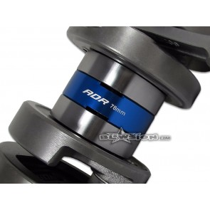 ADR Stroker Crankshaft - Yamaha +10mm