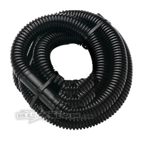 Blowsion Bilge Pump Hose - 10FT