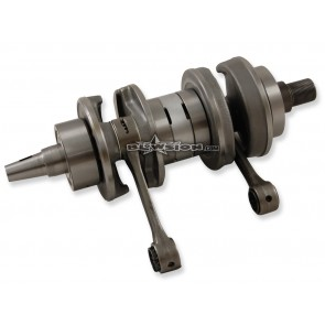 DASA Billet Stroker Crankshaft