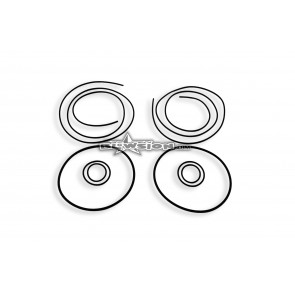ADA Head O-Ring Kit - Yamaha