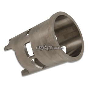 Blowsion Cylinder Sleeve - Yamaha 785
