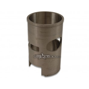 Blowsion Cylinder Sleeve - Kawasaki 820