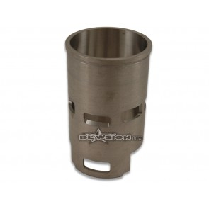 Blowsion Big Bore Cylinder Sleeve - Kawasaki 820