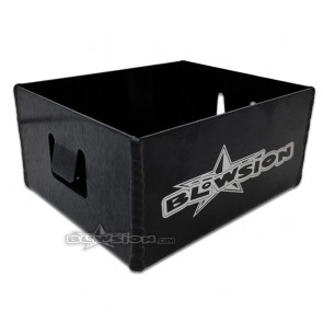Blowsion Battery Box Small - Part Number: 01-04-602