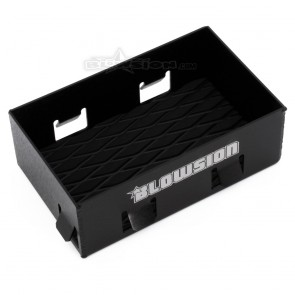 Blowsion Battery Box