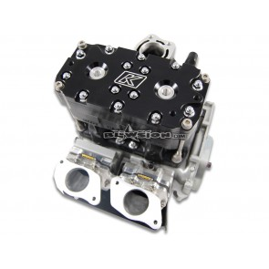 Blowsion Kawasaki Big Bore Engine - 820cc