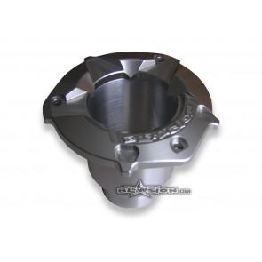 CAS Billet Aluminum Flange Only