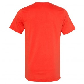 Blowsion Boxed T-Shirt Poppy
