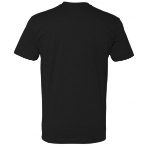 Blowsion Corporate T-Shirt - Black