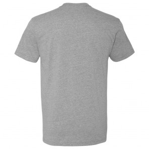Blowsion Corporate T-Shirt - Grey