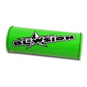 Blowsion Cross Bar Pad