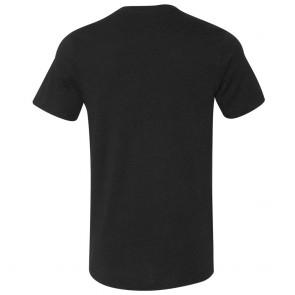 Blowsion Cubic T-Shirt